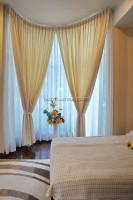 Paradise Villa 1 814152