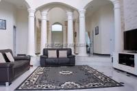 Paradise Villa 1 814162