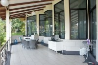 Paradise Villa 1 814178