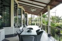 Paradise Villa 1 814181