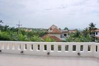 Paradise Villa 1 814182