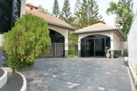 Paradise Villa 1 814189