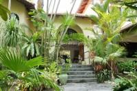 Paradise Villa 1 85671