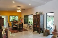 Paradise Villa 1 856712