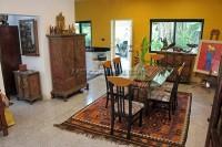 Paradise Villa 1 856713