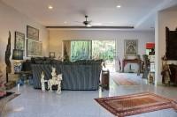 Paradise Villa 1 85672