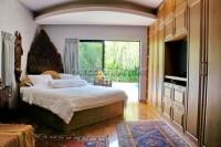 Paradise Villa 1 856725