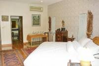 Paradise Villa 1 856726