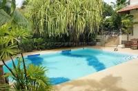 Paradise Villa 1 856727