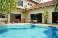 Paradise Villa 1 houses For Sale in  East Pattaya