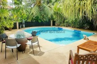 Paradise Villa 1 856739