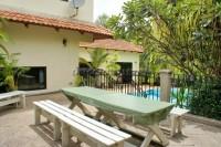 Paradise Villa 1 856741