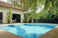 Paradise Villa 1 856743