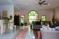 Paradise Villa 1 85675