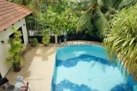 Paradise Villa 1 856750