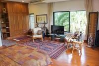 Paradise Villa 1 856753
