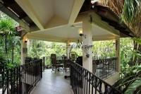 Paradise Villa 1 856761