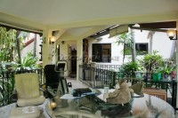 Paradise Villa 1 856763