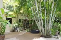 Paradise Villa 1 856766