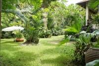 Paradise Villa 1 856777