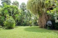 Paradise Villa 1 856779