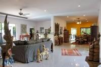 Paradise Villa 1 85678