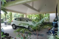 Paradise Villa 1 856784