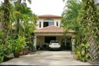 Paradise Villa 1 856788