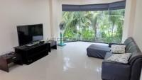 Paradise Villa 2 1036516