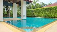 Paradise Villa 2 103652