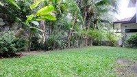 Paradise Villa 2 1036528