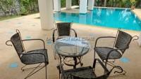 Paradise Villa 2 103653