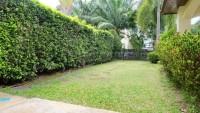 Paradise Villa 2 103654