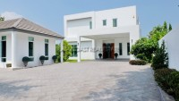 Paradise Villa 2 10456