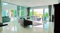 Paradise Villa 2 1045613