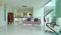 Paradise Villa 2 1045614
