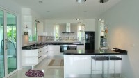 Paradise Villa 2 1045615