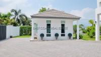 Paradise Villa 2 104562