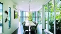 Paradise Villa 2 1045622