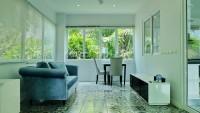 Paradise Villa 2 1045623