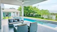 Paradise Villa 2 1045624