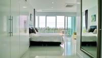 Paradise Villa 2 1045632
