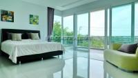 Paradise Villa 2 1045633