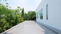 Paradise Villa 2 1045638