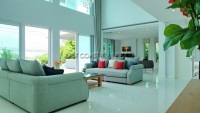 Paradise Villa 2 104564