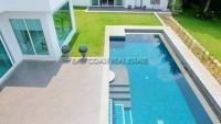 Paradise Villa 2 1045640