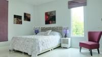 Paradise Villa 2 1045645