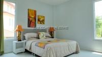 Paradise Villa 2 1045650