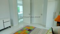 Paradise Villa 2 1045652