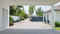 Paradise Villa 2 1045663